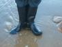 Kuusalu Keskkooli rannikuvaatlused 2012