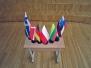Rahvusvaheline konverents Valmieras Lätis 27.-30.08.2012
